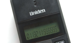 sprint international calling instructions
