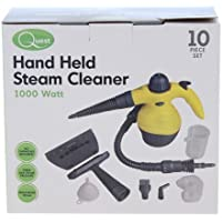 vax steam home master instructions